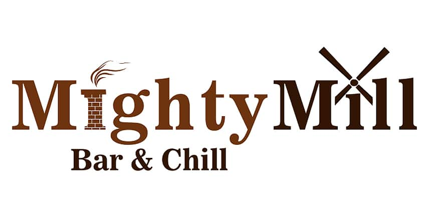 Mighty Mill Bar & Chill