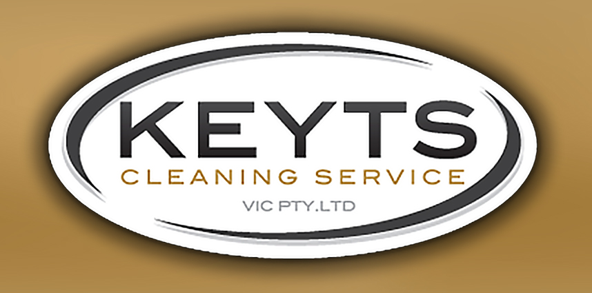Keyts Cleaning Services