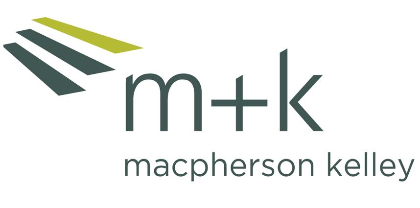Macpherson Kelley Lawyers