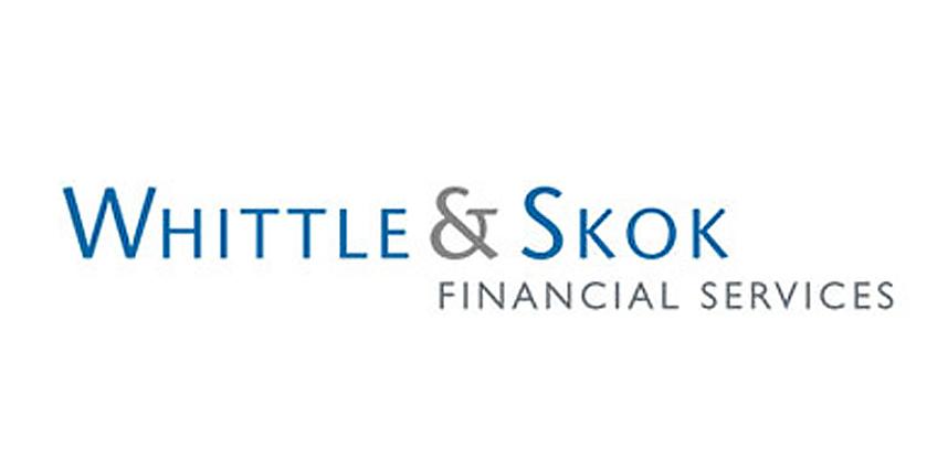 Whittle & Skok