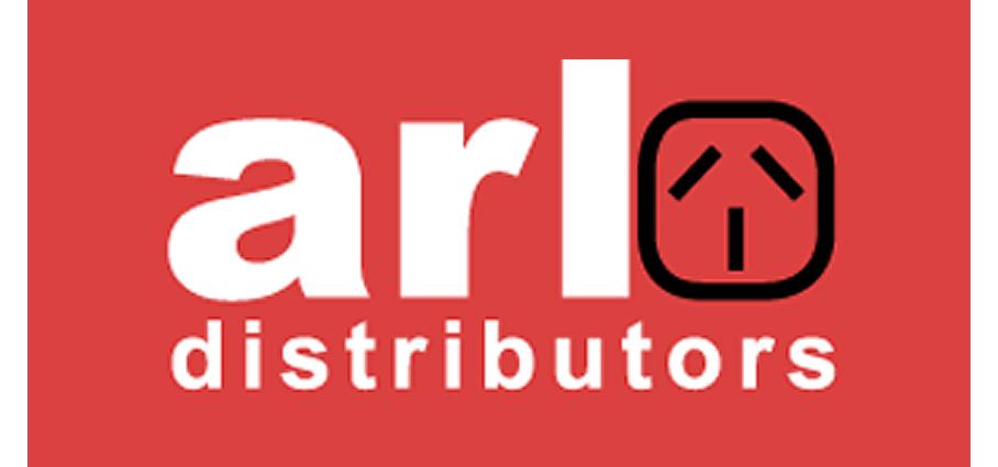 ARL Distributors