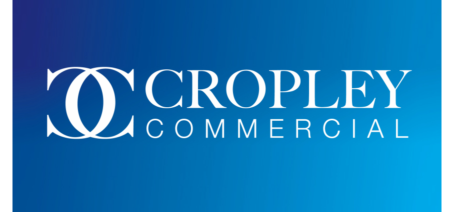 Cropley Commercial