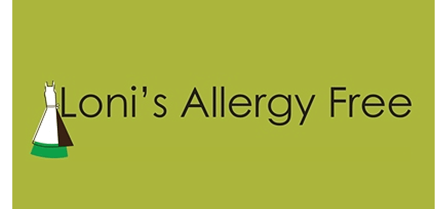 Loni's Allergy Free