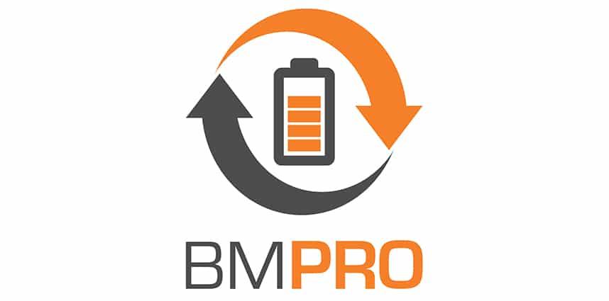 BM Pro
