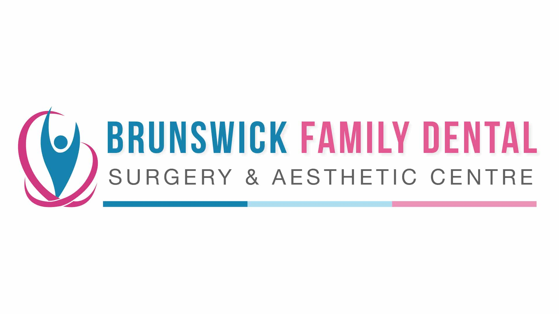 Brunswick Family Dental
