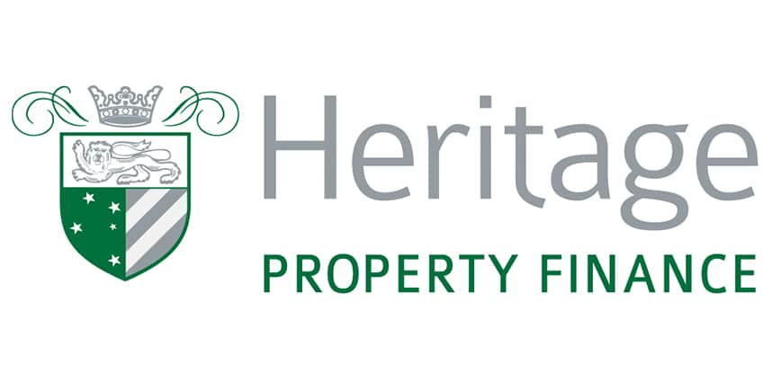 Heritage Financial Group