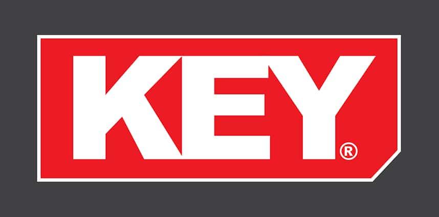 Key Cables