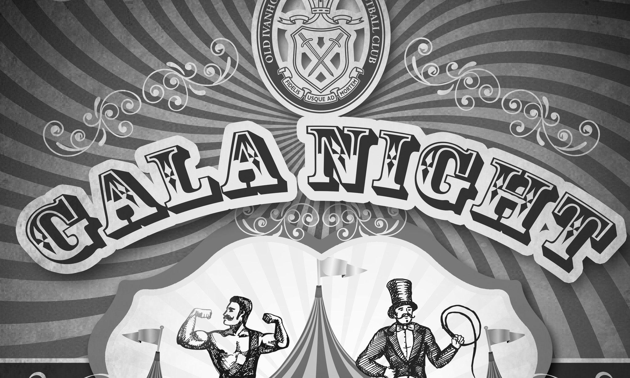 Gala Night 2020